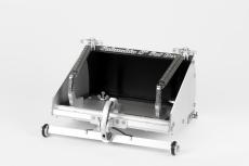Fat Boy Automatik Boxen 30,0cm