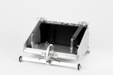 Standart Automatik Finishing Boxen 20,0cm