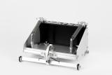 Standart Automatik Finishing Box 35,0cm